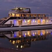 Great Deals On Houseboats For The Christmas Holidays