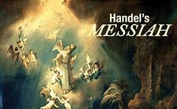 Handel's Messiah 2019