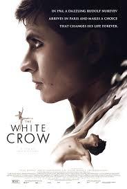 Harare Film Society screenings: The White Crow and American Graffiti