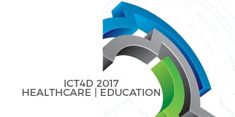 ICT4D 2017