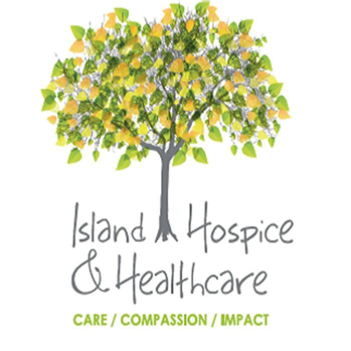 Island Hospice Night Run Or Walk
