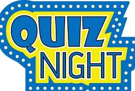 Italian-Themed Quiz Night.