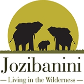 Jozibanini Camp 2019 Special