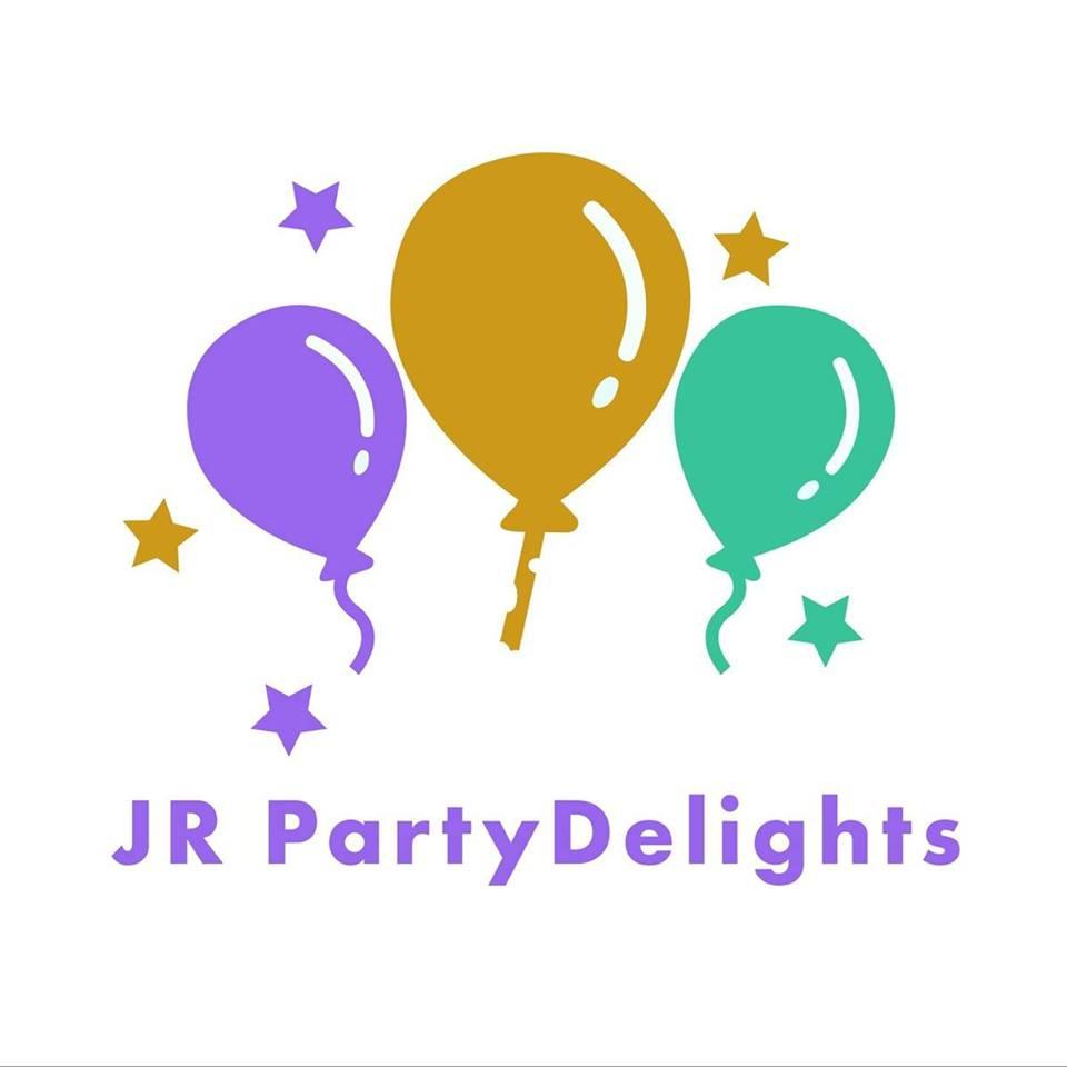 JR Party Delights