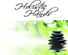 July Special At Holistic Hands