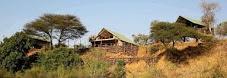 Kavinga Safari Camp- April Holidays