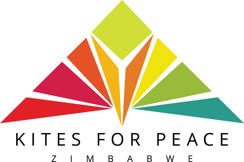 Kites for Peace Zimbabwe 2019