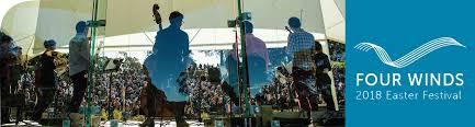 Marden Singers Festive Celebration