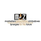 Marketers' Association of Zimbabwe Convention.
