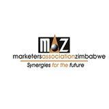Marketers' Association of Zimbabwe Convention.