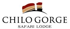 Chilo Gorge Luxury Lodge - FREE Save River Beach Sundowner