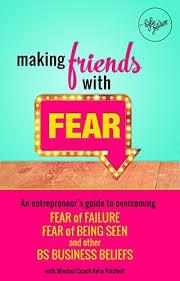 Meditation Retreat: Making Friends With Fear