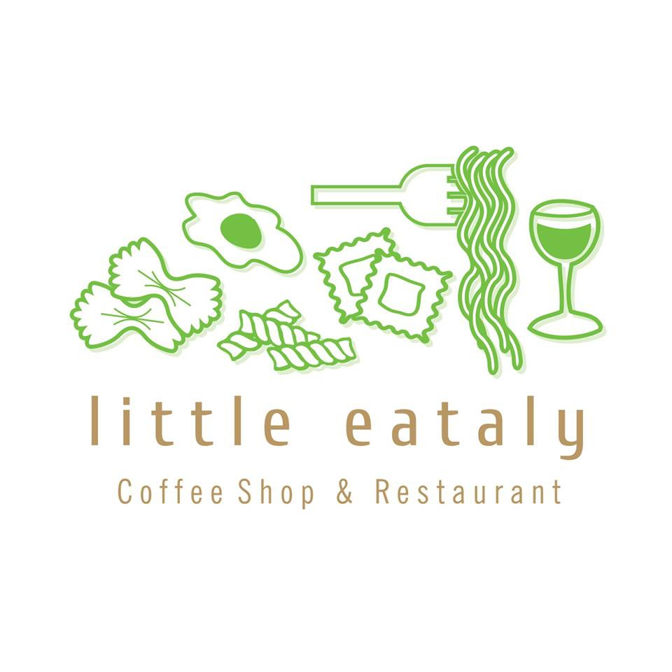 Mother's Day at Little Eataly Restaurant