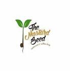 Mustard Seed Quiz Night.