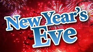 New Year's Eve Celebrations At Meikles Hotel