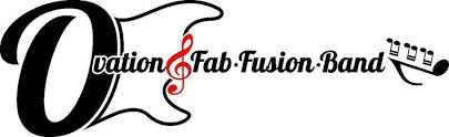 Ovation, Fab Fusion and friends at PanAfrika