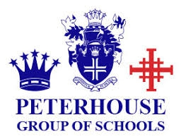 Peterhouse Presents Sister Act