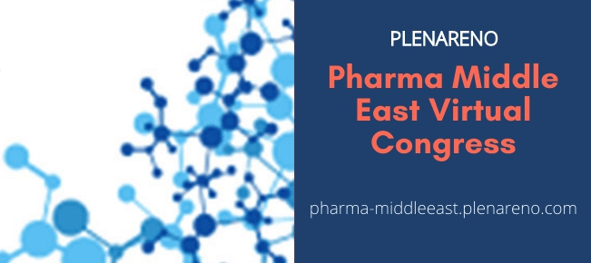 Pharma Middle East Virtual Congress
