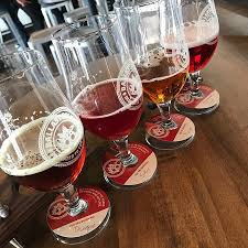 Portuguese Beer Tasting And Luncheon.