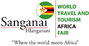 Sanganai/Hlanganani/World Tourism Expo