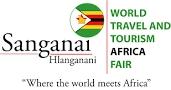 Sanganai: Zimbabwe's Tourism Expo.