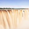 September 2017 Dates For Full Moon Tours Of The Victoria Falls