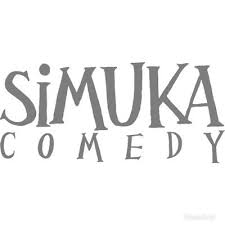 Simuka Comedy night