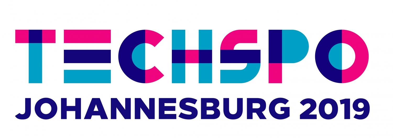 TECHSPO Johannesburg 2019