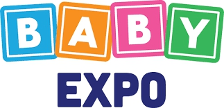 The Baby Expo