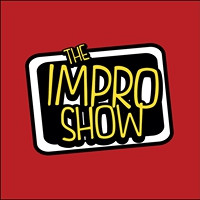 The Impro Show.