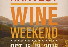 The Nyanga Wine Weekend.