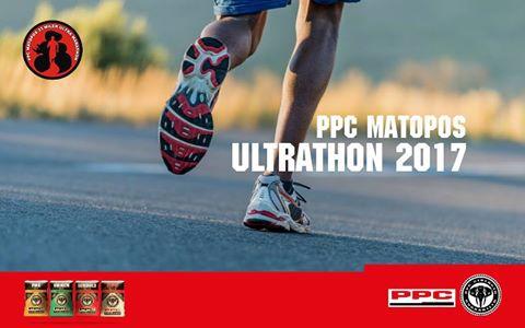 The PPC Matopos Ultrathon