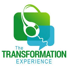 The Transformation Experience.
