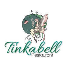 Tinkabell Deli