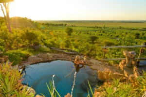 Valentines Special Discount Offer At Ngoma Safari Lodge