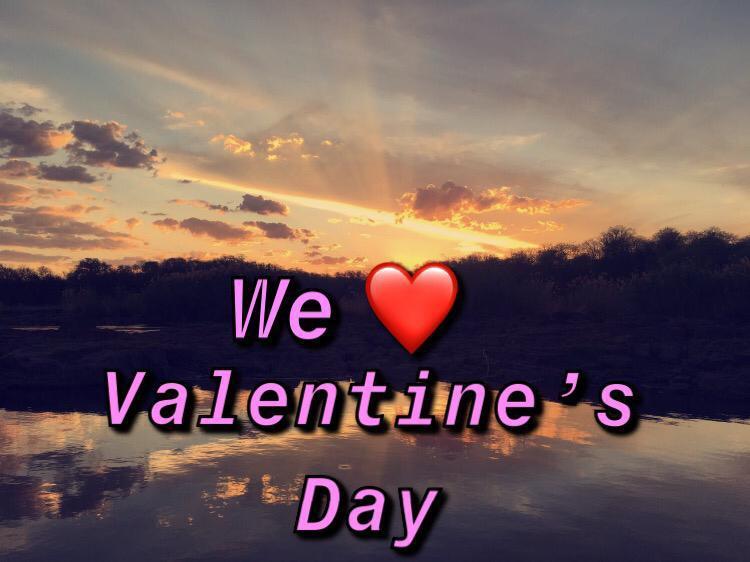 Valentines Zambezi Sundowner Lodge