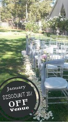 Wild Geese Lodge January 2017 Discount