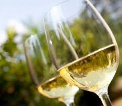 Wine Training For Enthusiasts And Beginners Alike.