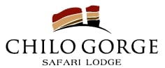 Winter Special At Nhambo Self Catering Lodge
