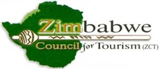 Zimbabwe Council for Tourism's 30th Birthday Dinner