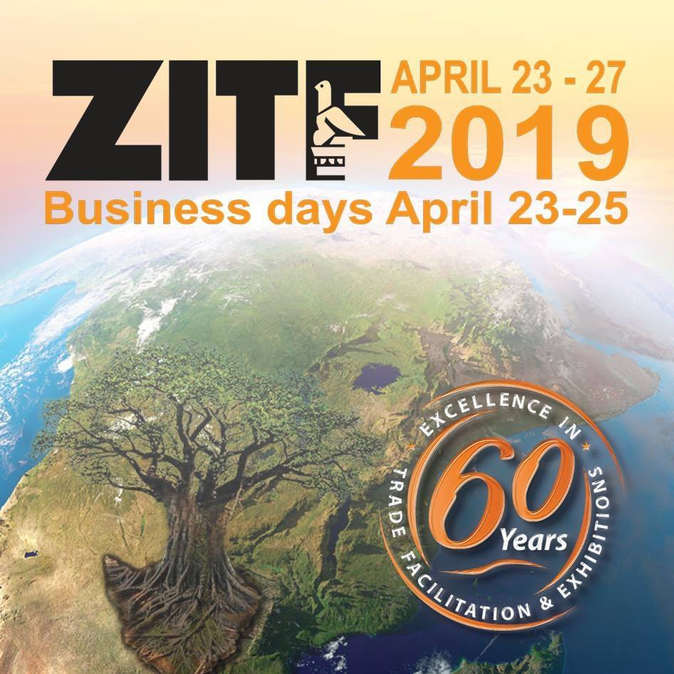 Zimbabwe International Trade Fair, Bulawayo