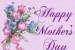 Mothers Day at Pistachio