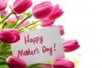 Mothers Day Luncheon at Spice Trader