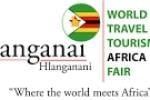 Sanganai /Hlanganani/ World Tourism Expo