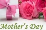 Special Mother's Day Offer At La Rochelle Country House And Spa.