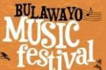 The Bulawayo Music Festival