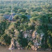 Birding Safari to Gonarezhou National Park - Zim Residents Special