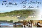 Troutbeck Resort Specials